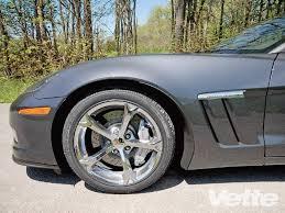 grand sport wheels