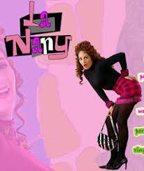 la nany