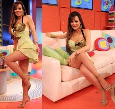 maribel guardia cojiendo