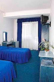 hotel busteni