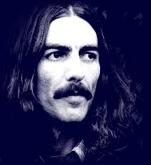 George Harrison - Ding Dong Ding Dong (band Demo)