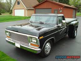 79 ford f350