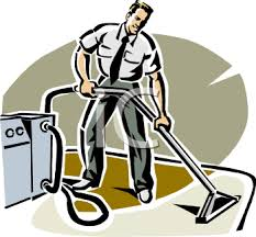 cleaning service clip art