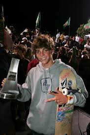pictures of ryan sheckler skateboarding