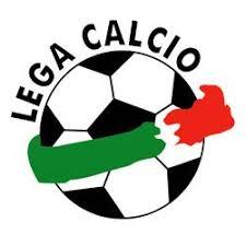 KLASEMEN liga2 Dunia Logo%2Bitalia