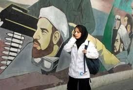 iran pics