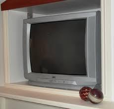 36 jvc tv
