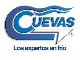 logo de refrigeracion