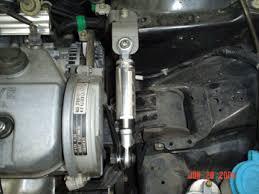 95 civic engine
