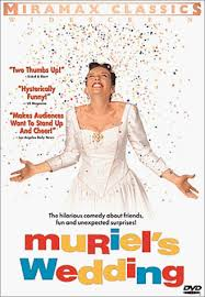 muriels wedding dvd
