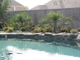 pool landscape pics