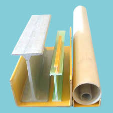 pultrusion products