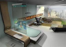 future hotels