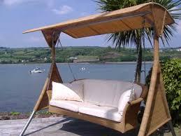 swings furniture