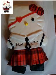 emo cakes