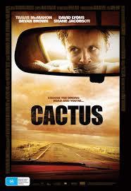 cactus the movie