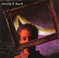 michael w smith big picture