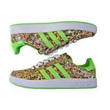 adicolor sneakers