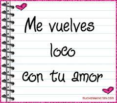 cute quotes in spanish