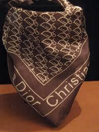 gucci bandana scarf