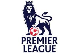 معلومات عن تاريخ الكرة الانجليزية barclays-premier-league.jpg&t=1