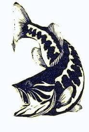 bass art