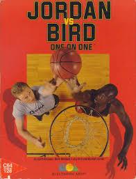 bird vs jordan