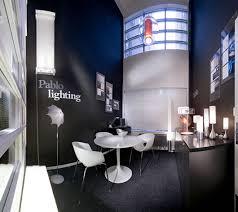 lounge designers