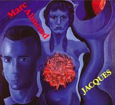 marc almond jacques