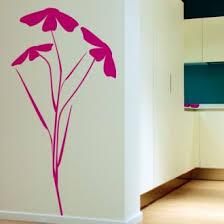 modern wall applications