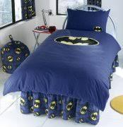 batman quilt cover