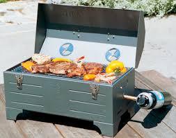 box grill