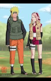 صور ناروتو شبودن 2 Naruto___Sakura___2TimeSkip___by_innera