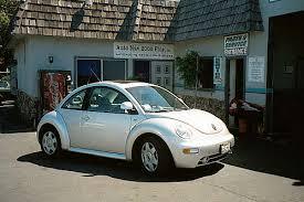 99 beetle