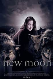new new moon pictures