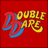 double dare shirts