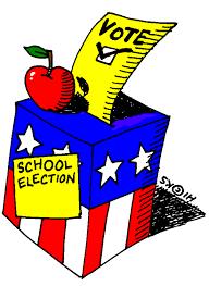 ballot clipart