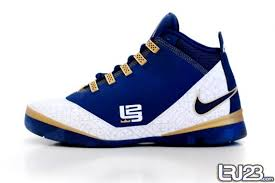 lebron soldiers 2