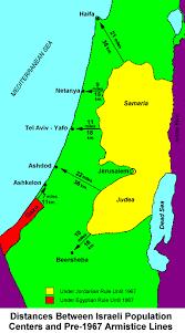 palestyna izrael