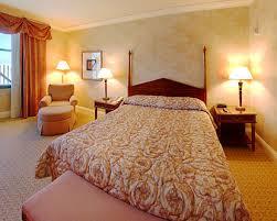 caesars palace room