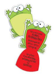 big mouth frog