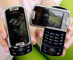 korea mobile phone