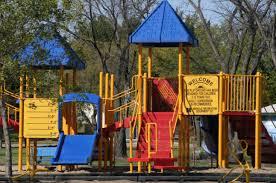 playground parks