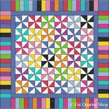 free quilt instructions