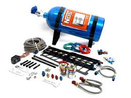 nos for cars