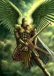 archangel pictures