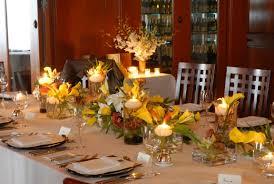 reception flower arrangements