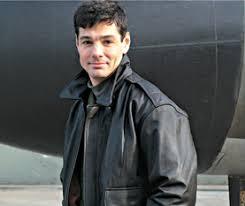 a2 flying jacket