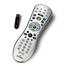 mce remote v2