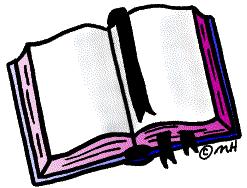 colorings book